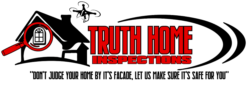 Truth Home Inspections,LLC.